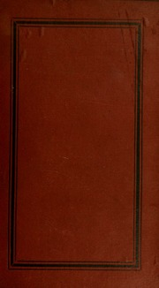 essays in jurisprudence and ethics pollock frederick sir  essays in jurisprudence and ethics