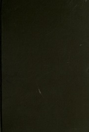 law vs ethics essay Law versus morality as regulators of conduct law enforcement entails social costs in these by many early writers on ethics and morality, including hume.