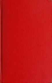 essay liberalism Liberalism in international relations (with michael w doyle) in: bertrand badie, dirk berg-schlosser, and leonardo morlino, eds, international encyclopedia of political science (sage, 2011), pp 1434-1439 this essay reviews recent developments in liberal international relations theory, both empirical and normative.