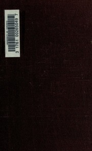 Essay on criticism translation