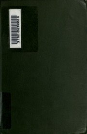 from max weber essays in sociology weber max  vol 2 essays in medical sociology