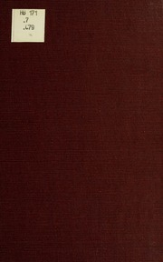 essays in political economy leslie t e cliffe thomas edward  essays in political economy