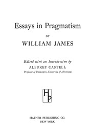 biography william henry harrison essay