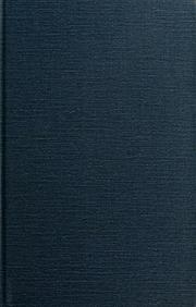 puritanism essay