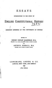 constitutionalism england essay Start studying chapter 16-2: constitutionalism in england and dutch republic learn vocabulary, terms, and more with flashcards, games, and other study tools.