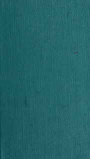 an essay on slavery and abolitionism reference to the duty  an essay on slavery and abolitionism