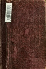 lord macaulay s essays and lays of ancient rome macaulay  essays and lays of ancient rome