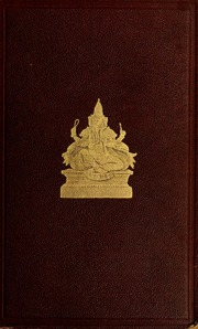essays on the religion and philosophy of the hindus colebrooke vol 1 essays and lectures on the religions of the hindus