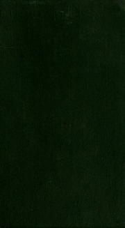 tolstoy essays and letters