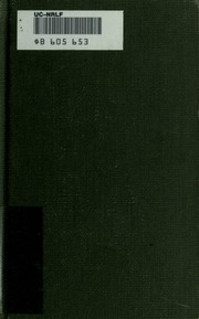 essays and letters tolstoy