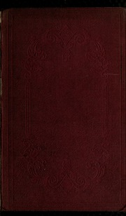 essays letters from abroad translations and fragments Switzerland and germany in 1817, along with four 1816 letters and shelley's  poem  (1839) and essays, letters from abroad, translations and fragments by .