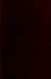 essays modern The modern essay by virginia woolf reviews ernest rhys's five-volume anthology of modern english essays: 1870-1920 (jm dent, 1922.