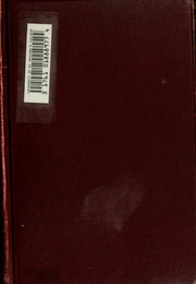 the essays of arthur schopenhauer counsels and maxims Best books related to the essays of arthur schopenhauer counsels and maxims: essays of schopenhauer, the essays of arthur schopenhauer studies in pessimism, the essays of arthur schopenhauer on h.
