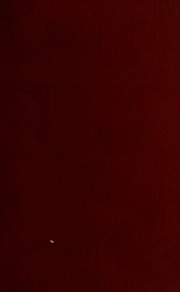 essays of charles lamb The style of charles lamb's essays is gently, old-fashioned and irresistibly attractive the style of charles lamb's essays is gently, old-fashioned and.