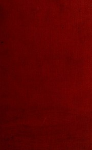 charles lamb essays of elia sparknotes