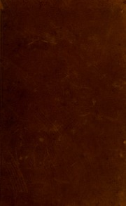 the essays of elia by charles lamb The internet archive is a bargain by lamb, charles, 1775-1834 robins the essays of elia and the last essays of elia.
