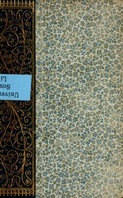 essays of elia by charles lamb lamb charles  essays of elia by charles lamb lamb charles 1775 1834 streaming internet archive