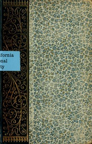 essays of elia by charles lamb lamb charles  vol 2 essays of elia by charles lamb