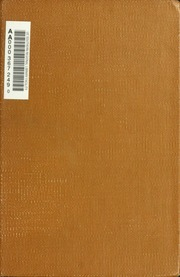 charles lamb essays of elia pdf to excel