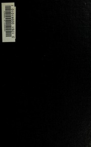 elia essays lamb