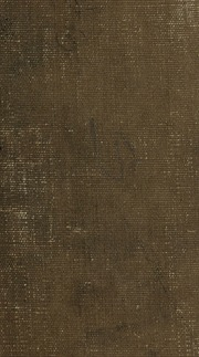 essays by charles lamb There were a lot of talented poets, writers and essayists in england charles lamb and roald dahl were some of them today we are going to talk a little about their works.