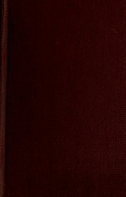 essays of bacon francis Francis bacon's essays are notably recognized as an important progress in english prose his writings are marked with clarity, brevity preciseness and substance.