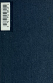 the spectator essays i l by joseph addison and richard steele  essays of joseph addison
