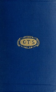 Essays of joseph addison