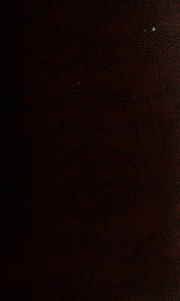 essays by montaigne sparknotes