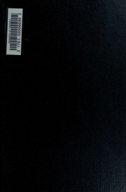 montaigne essays florio tr Michel eyquem de montaigne, lord of montaigne  the tendency in his essays to digress into anecdotes and personal ruminations was seen as detrimental.