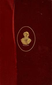 donald frame montaigne essays
