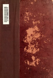 montaigne essays best translation Shakespeare's montaigne: the florio translation of the essays, a selection ( new york  shakespeare, nietzsche once wrote, was montaigne's best reader.