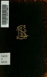 robert louis stevenson essays of travel Treasure island author robert louis stevenson was a sickly man travel writing continued to be an robert louis stevenson's life embraced.