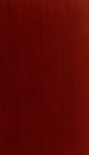 essays of travel by robert louis stevenson Similar items essays of travel and in the art of writing by: stevenson, robert louis, 1850-1894 published: (1912) essays of travel and in the.