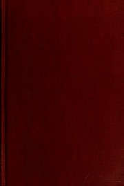 thomas reid essays on the intellectual powers of man summary Thomas reid chapter 4 of identity the conviction which every man has  of his identity, as far back as his  essays on the intellectual powers of man.