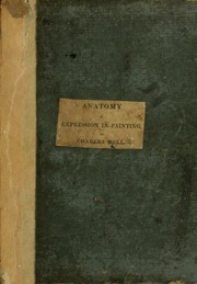 constructive anatomy bridgman george brant  essays on the anatomy of expression in painting