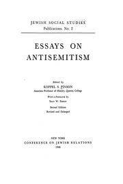 sigmund freud studies on hysteria pdf