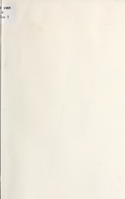 essays on the book of proverbs sekles s  essays on the book of proverbs