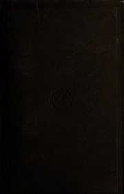 essays on catholicism liberalism and socialism considered in  essays on catholicism liberalism and socialism considered in their fundamental principles