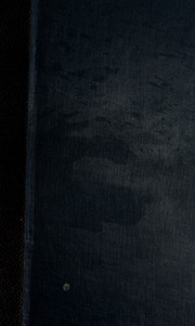 the us constitution throughout the years essay The antifederalist papers (east lansing: michigan the teacher will provide three questions that all groups must address during the students should have copies of the excerpts from the federalist papers and the anti-federalist papers as well as the united states constitution as.