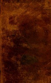 essays on the distinguishing traits of christian character  essays on the distinguishing traits of christian character