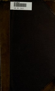 essays on the early period of the french revolution croker john essays on the early period of the french revolution croker john wilson 1780 1857 streaming internet archive