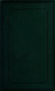 eastern question essays Easternedu this is what i am suppose to write about essay (500-700 words) after reading the mission statement of eastern university, please describe how.