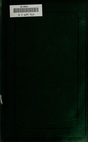 essay questions for native son