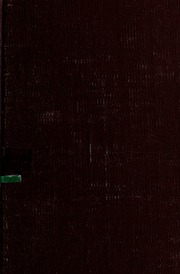 essays on educational reformers quick robert hebert  essays on educational reformers