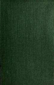 essays on evolution poulton edward bagnall sir  essays on evolution 1889 1907 poulton edward bagnall sir 1856 1943 streaming internet archive