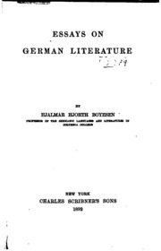 essays on medieval literature British literature (medieval and renaissance) essay topics a good undergraduate literature paper should be concerned primarily with a careful and detailed.