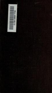 Samuel taylor coleridge othello essay