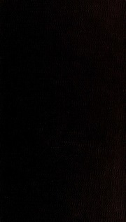 samuel taylor coleridge essays on his own times Home table of content united architects – essays table of content all sites coleridge, samuel taylor british,  essays on his own times.