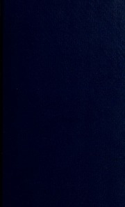 essays on human rights and their political guaranties elisha p  essays on human rights and their political guaranties
